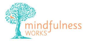 mindfulness works logo