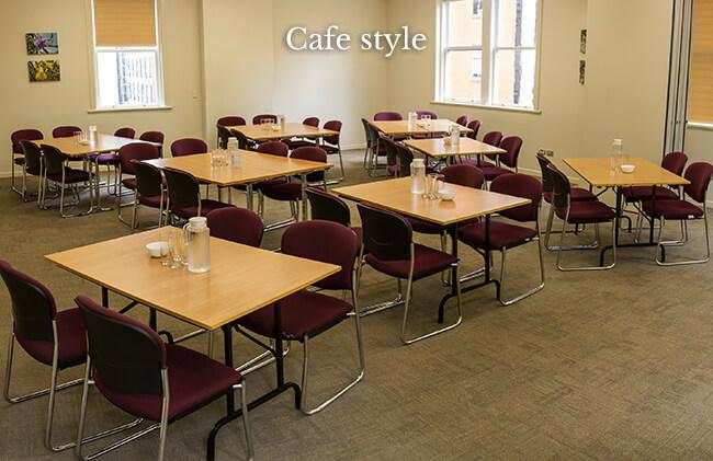 conf1-2_cafe2