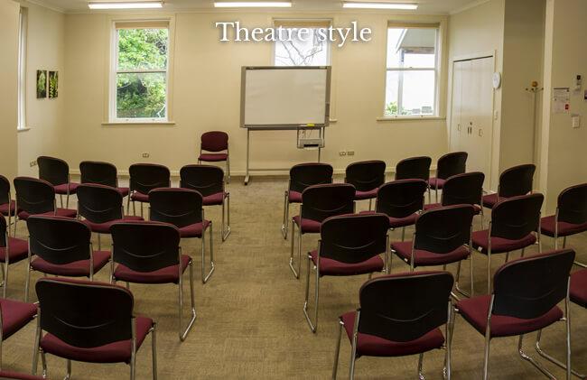 conf1-2_theatre1