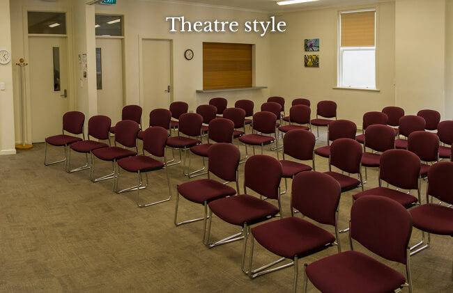 conf1-2_theatre2