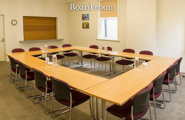 conf1_board1