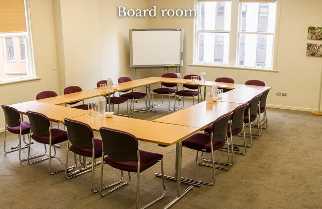 conf1_board2