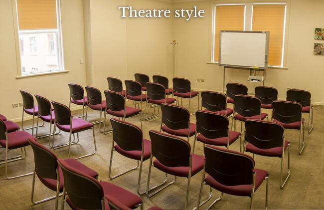 conf1_theatre1