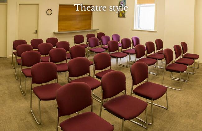 conf1_theatre2