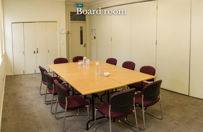 conf2_board2