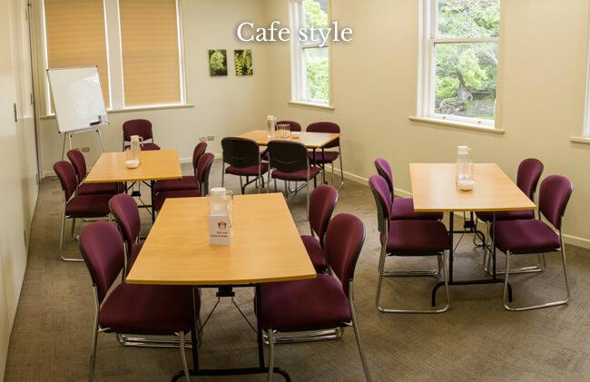 conf2_cafe1