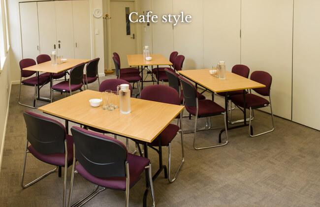conf2_cafe2