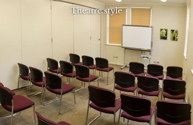 conf2_theatre1