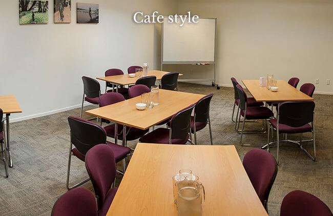 conf3_cafe1