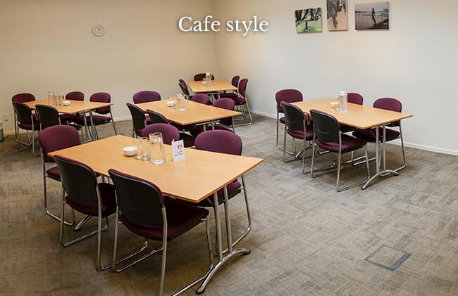 conf3_cafe2