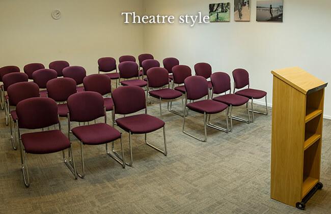conf3_theatre1