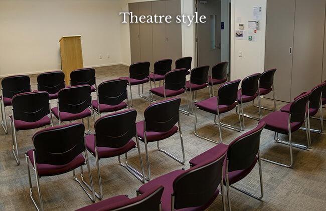 conf3_theatre2
