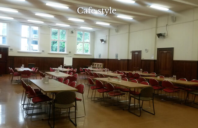 hall-set-up-cafe-style-3