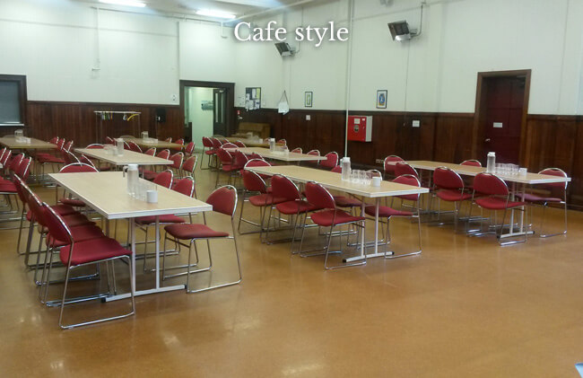 hall-set-up-cafe-style