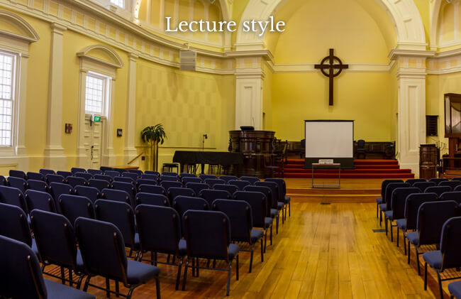 church-lecture-style-02